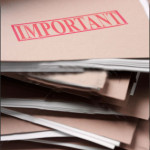 Identity Survival: The Importance of Emergency Documents