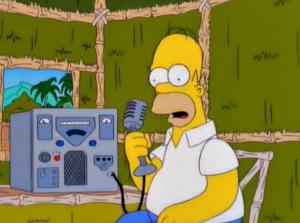 Homer_HamRadio