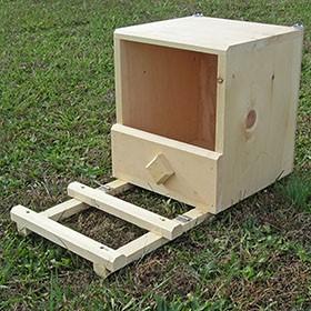 nesting-box1