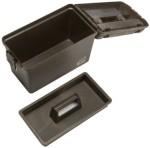 field-box