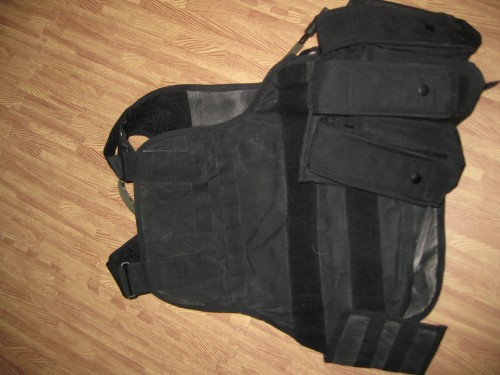 plate-carrier