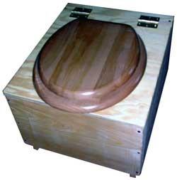 composting-toilet